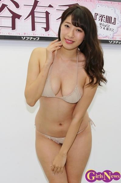f:id:iwakumoto:20160515075250j:plain