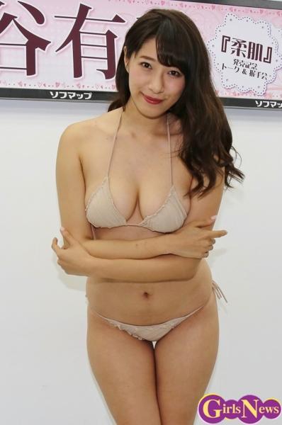 f:id:iwakumoto:20160515075251j:plain