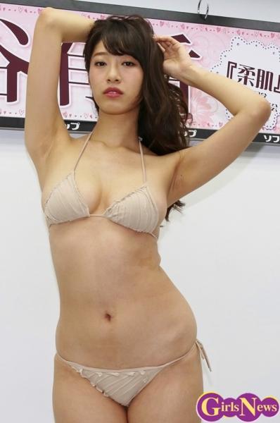 f:id:iwakumoto:20160515075253j:plain