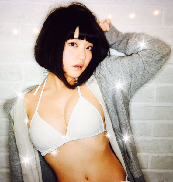 f:id:iwakumoto:20160515090324j:plain