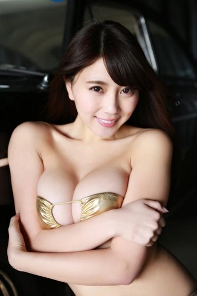 f:id:iwakumoto:20160515093537j:plain