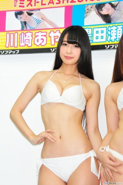 f:id:iwakumoto:20160521090705j:plain