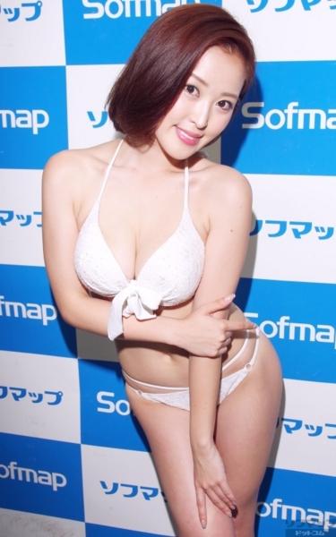 f:id:iwakumoto:20160521092348j:plain