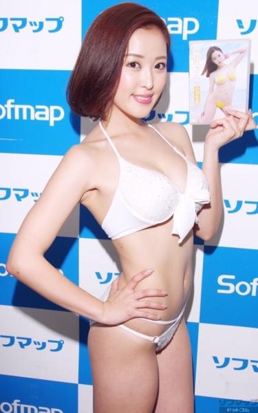 f:id:iwakumoto:20160521092350j:plain