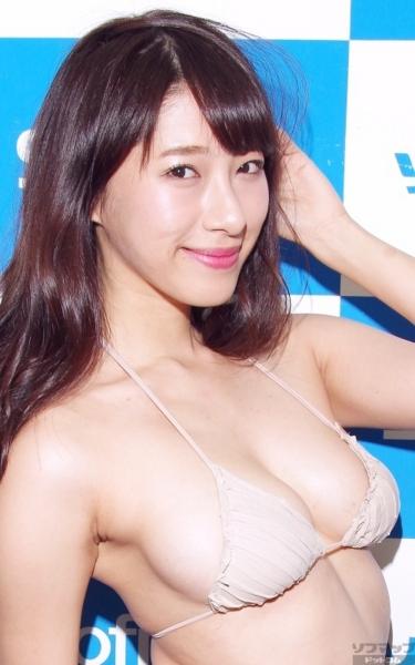 f:id:iwakumoto:20160521093933j:plain