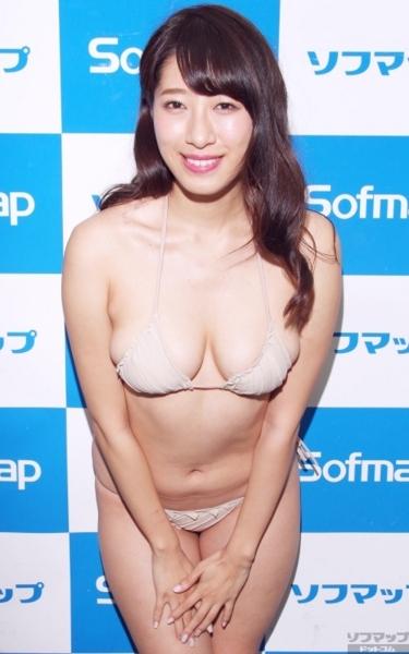 f:id:iwakumoto:20160521093935j:plain