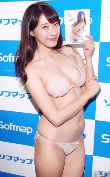 f:id:iwakumoto:20160521093939j:plain