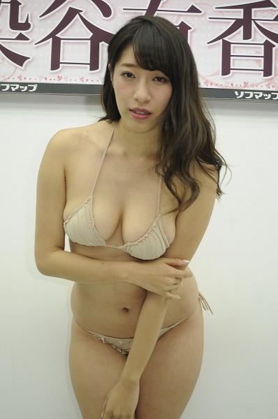 f:id:iwakumoto:20160522072558j:plain