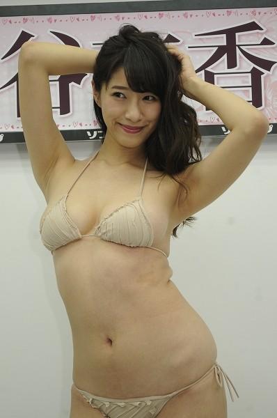 f:id:iwakumoto:20160522072600j:plain