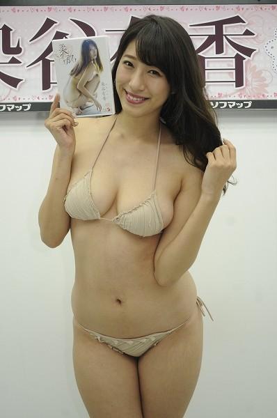 f:id:iwakumoto:20160522072601j:plain