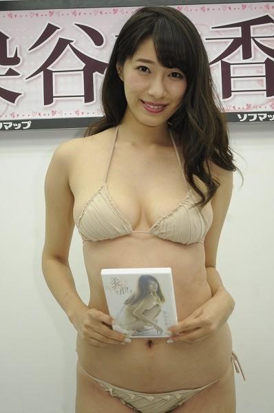 f:id:iwakumoto:20160522072602j:plain