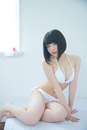 f:id:iwakumoto:20160522083358j:plain