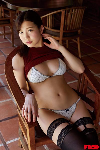 f:id:iwakumoto:20160524054718j:plain