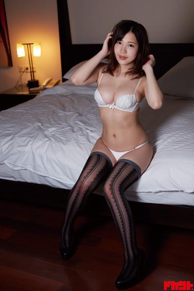 f:id:iwakumoto:20160524054721j:plain