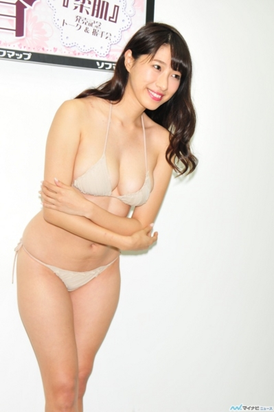 f:id:iwakumoto:20160605082602j:plain