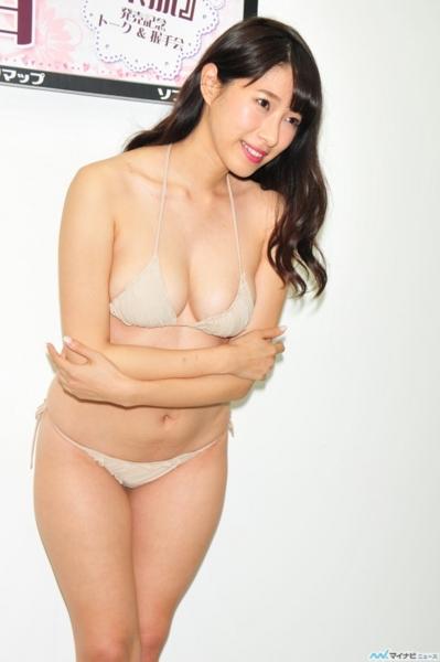 f:id:iwakumoto:20160605082604j:plain