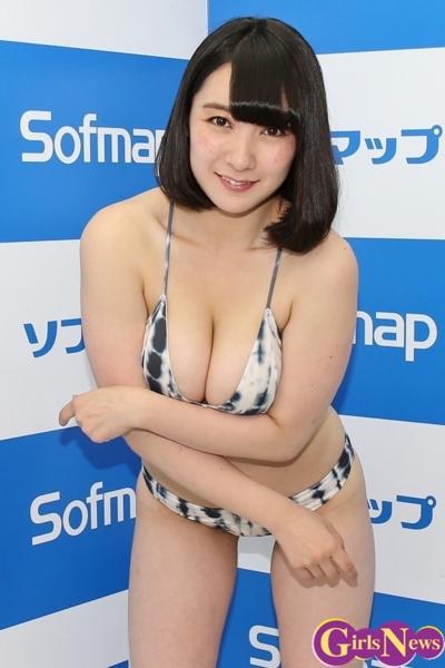 f:id:iwakumoto:20160605083818j:plain