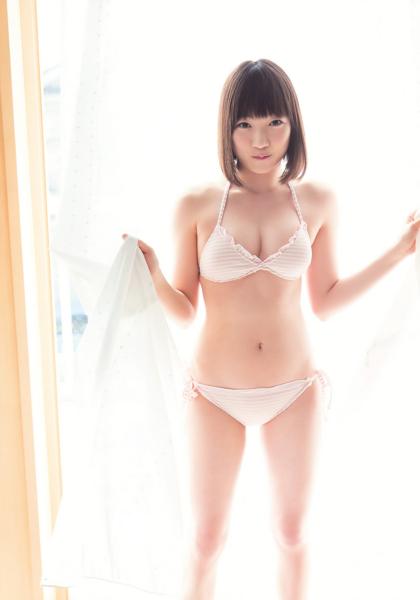 f:id:iwakumoto:20160606024854j:plain