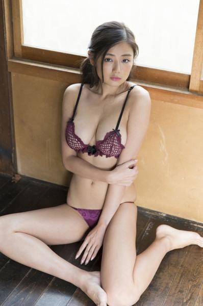 f:id:iwakumoto:20160609012829j:plain