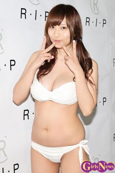 f:id:iwakumoto:20160618073400j:plain