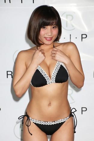 f:id:iwakumoto:20160626084853j:plain