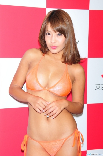 f:id:iwakumoto:20160706234418j:plain