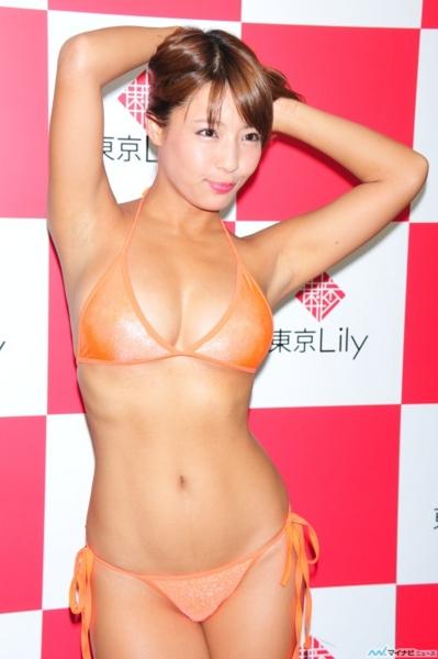 f:id:iwakumoto:20160706234422j:plain