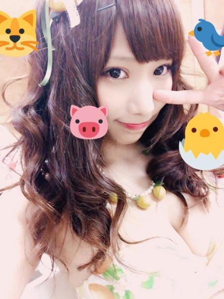 f:id:iwakumoto:20160710105548j:plain