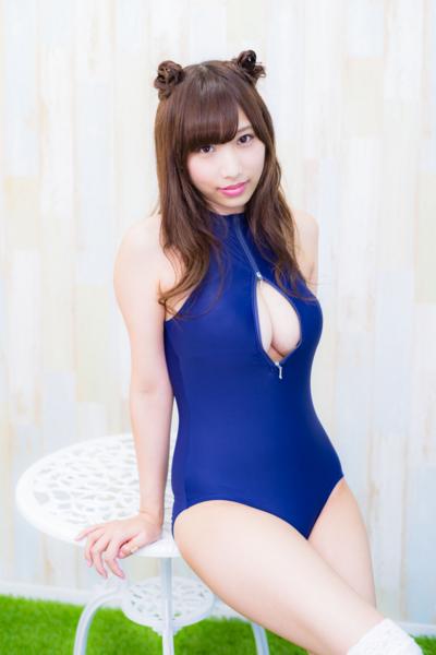 f:id:iwakumoto:20160711001337j:plain