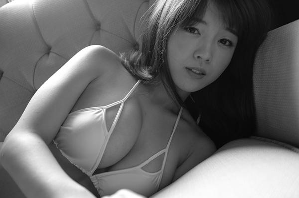 f:id:iwakumoto:20160716082233j:plain