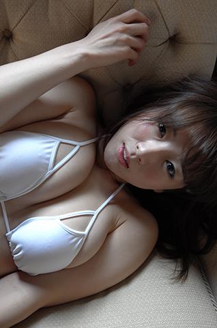 f:id:iwakumoto:20160716082234j:plain