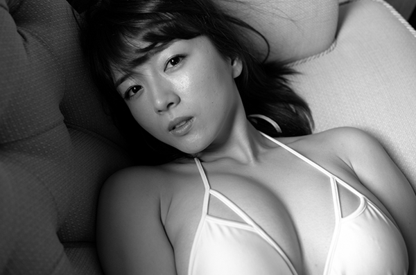 f:id:iwakumoto:20160716082236j:plain