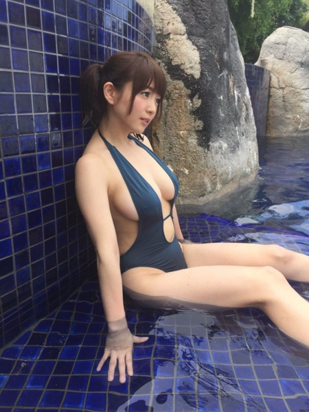 f:id:iwakumoto:20160718084213j:plain
