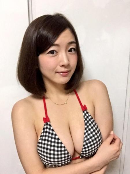 f:id:iwakumoto:20160718084227j:plain