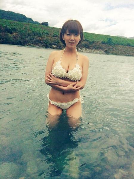 f:id:iwakumoto:20160718084228j:plain