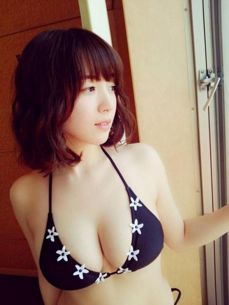 f:id:iwakumoto:20160718084229j:plain