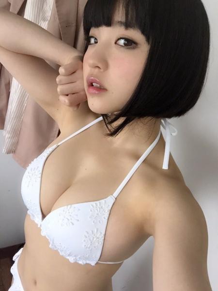 f:id:iwakumoto:20160806094356j:plain