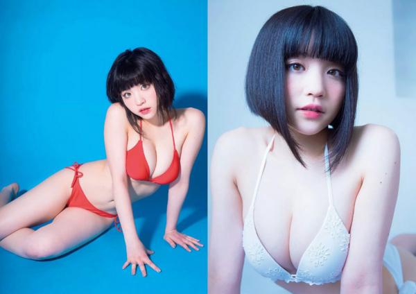 f:id:iwakumoto:20160806094400j:plain
