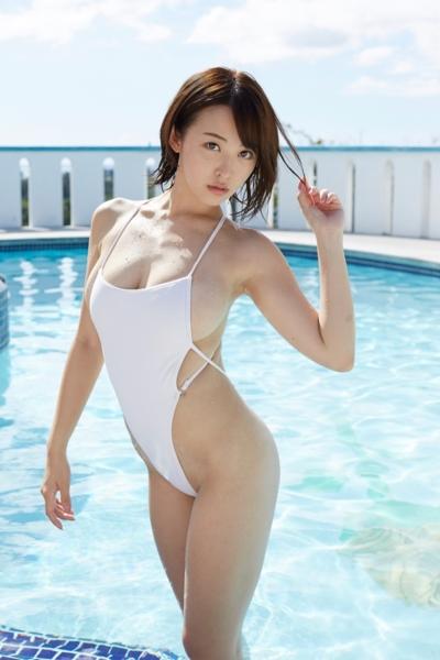 f:id:iwakumoto:20160806095940j:plain