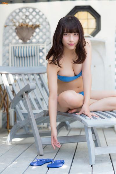 f:id:iwakumoto:20160807040603j:plain
