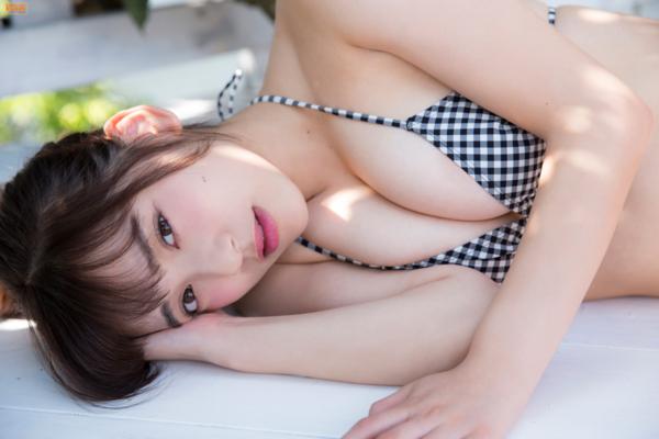 f:id:iwakumoto:20160807040610j:plain