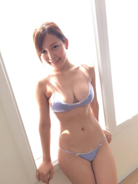 f:id:iwakumoto:20160811070741j:plain