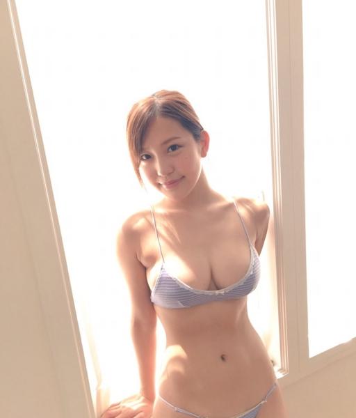 f:id:iwakumoto:20160811070742j:plain