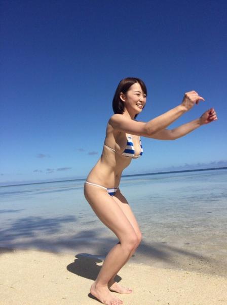 f:id:iwakumoto:20160813080657j:plain