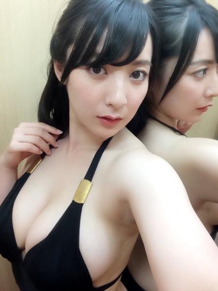 f:id:iwakumoto:20160815093812j:plain