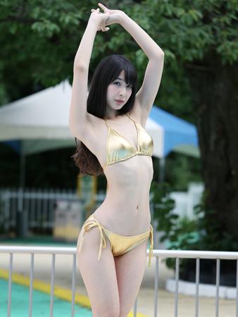 f:id:iwakumoto:20160816235318j:plain