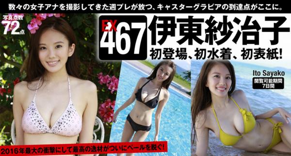 f:id:iwakumoto:20160823020843j:plain