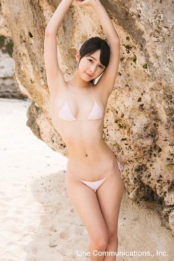 f:id:iwakumoto:20160827063301j:plain