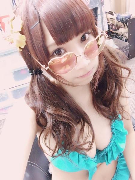 f:id:iwakumoto:20160827081644j:plain