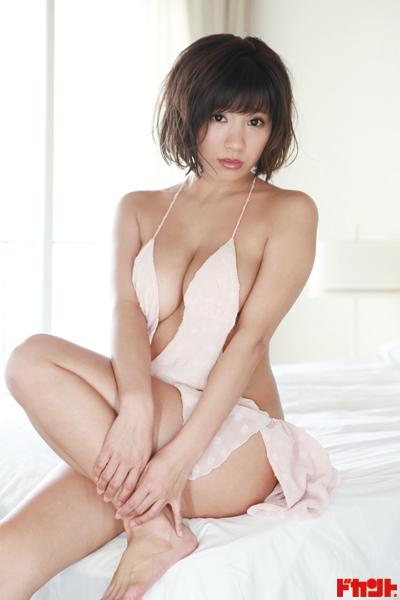 f:id:iwakumoto:20160827115702j:plain